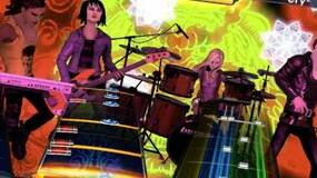 Image for Harmonix aiming for bigger European focus with Rock Band