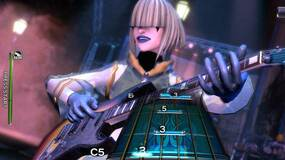 Image for New Rock Band in the works for PS4, Xbox One - report