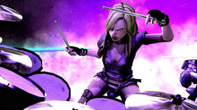 Image for After nearly two years, Rock Band is getting new DLC