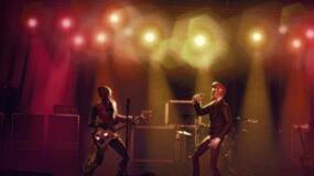 Image for Rock Band 4 patch delayed into first week of February