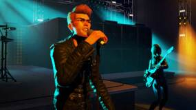 Image for Review: Rock Band 4 - a little too punk, not enough supergroup