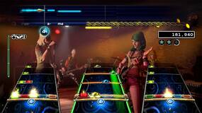 Image for For the first time ever, Van Halen comes to Rock Band 4