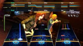 Image for This Rock Band 4 video gives you a look at the game's features