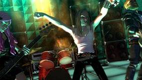 """Image for Activision: """"Nothing but love"""" for Harmonix, key to revitalizing Guitar Hero is innovation"""