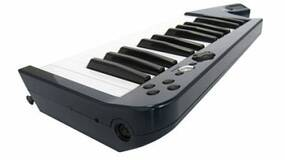 Image for Rock Band 3: Keyboard Bundles will not be sold for PS3 in North America