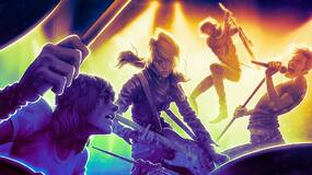 Image for Rock Band 4 reviews round-up - are music games back for good?