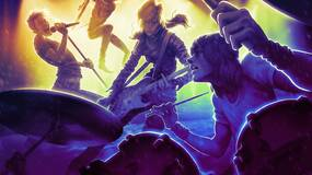 """Image for Rock Band 4 and Justin Bieber: """"if people ask for it, then why not?"""""""