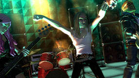 Image for Rock Band gives back by donating to Starlight Children's Charity