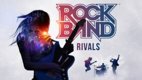 Image for Rock Band 4 is getting an expansion this fall