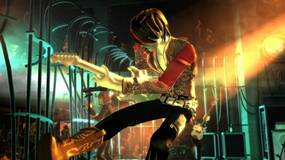 Image for Harmonix survey asks all sorts of questions about Rock Band