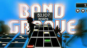 Image for Rock Band PSP gets Euro date