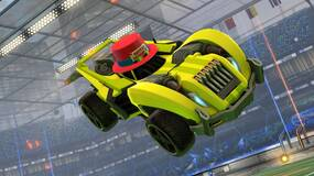 Image for Rocket League is getting rid of loot boxes, but trading will remain