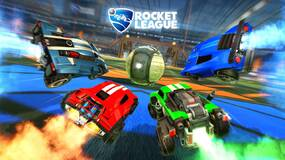 Image for Rocket League is ending support for Mac and Linux