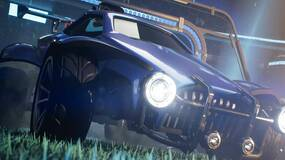 Image for Rocket League will go free-to-play next week on September 23