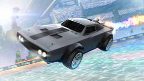 Image for Epic now says the fate of Rocket League on Steam is undecided