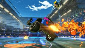 Image for January PS Store charts: Call of Duty, Minecraft, Rocket League