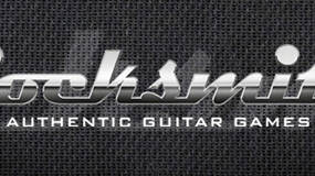 Image for Rocksmith rocks its way into the UK September 14th
