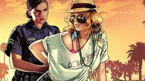 Image for GTA 5 cheats: all PS4, Xbox, PC, cell phone cheats and console commands