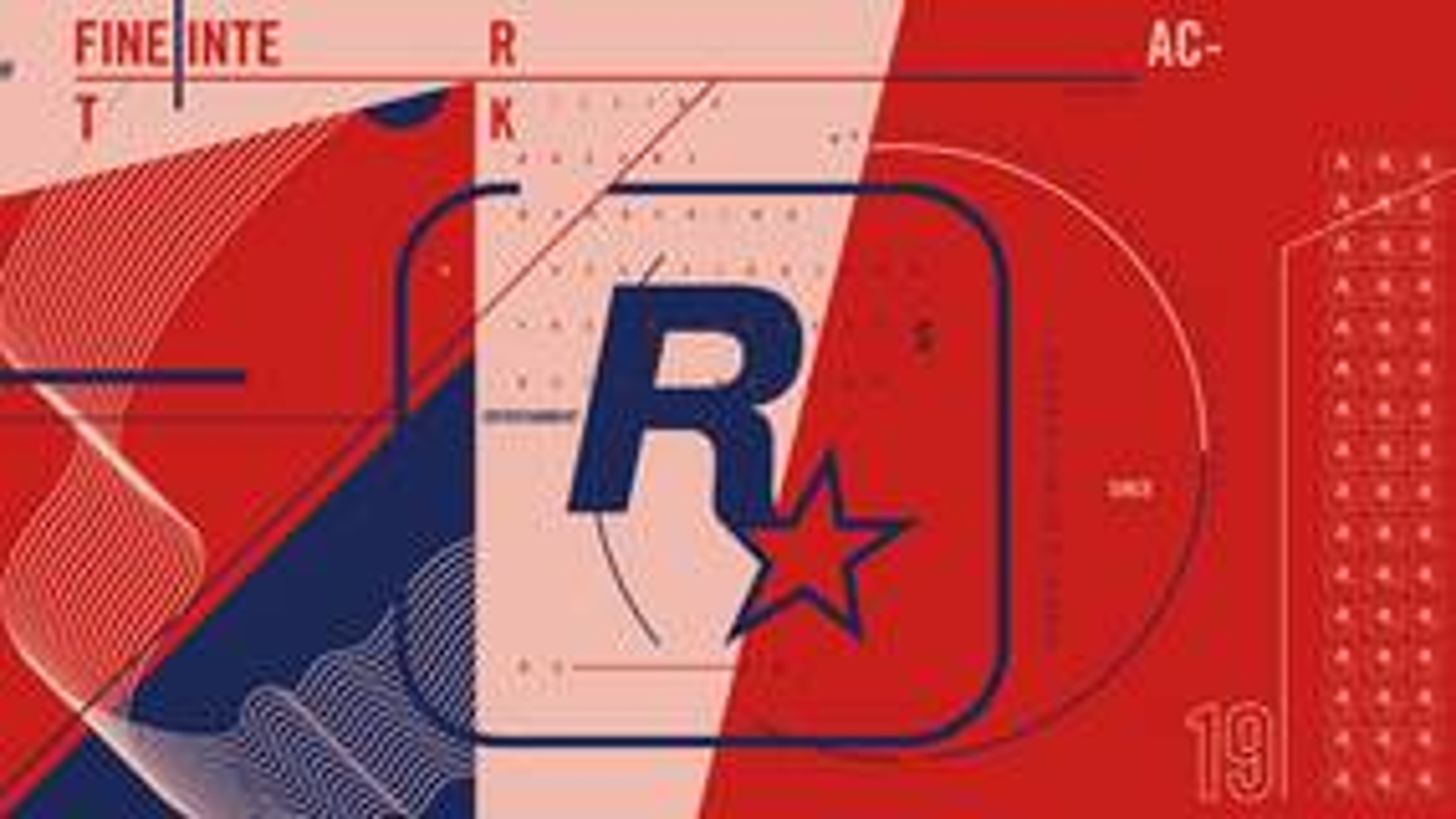 Image for Rockstar co-founder Dan Houser establishes new studio