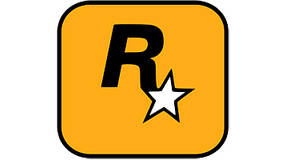 """Image for Rockstar North posts job listings, mentions """"third-person action game"""""""