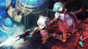 Image for Here's Yuji Naka's new game in action