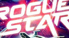 Image for RedBreast announces its iOS space combat-trading is titled Rogue Star