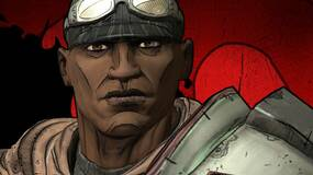 Image for Kevin Hart signs on to play Roland in Borderlands movie
