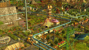 Image for Frontier Developments suing Atari over royalties owed for RollerCoaster Tycoon 3