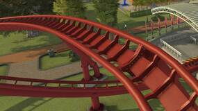 Image for RollerCoaster Tycoon World release and second beta weekend delayed