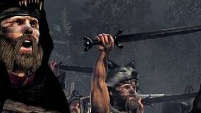 Image for Total War: Rome 2 assets show new features, Battle of Teutoburg forest