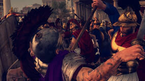 Image for Total War: Rome 2 update contains the Baktria faction