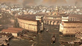 Image for Total War: Rome 2 video shows nine minutes of gameplay