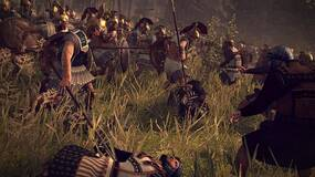 Image for You can now pre-purchase the Total War: Rome 2 - Black Sea Colonies Culture Pack on Steam