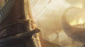 Image for Total War: Rome II to release next year - first shots and vid
