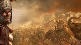 Image for Total War: Rome 2 video focuses on Rome's greatest enemy, Hannibal