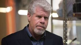 Image for Ron Perlman and T.I. Harris join Monster Hunter movie cast