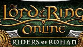 Image for LOTRO's fall update to include mounted combat, level cap increase