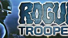Image for New Grimm and Rogue Trooper free on GameTap for limited time