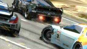 Image for Ridge Racer for Vita releases March 13 with Free DLC