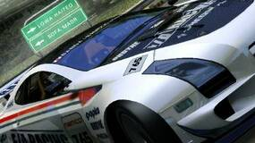 Image for Pre-order Ridge Racer Unbounded and get upgraded to limited edition