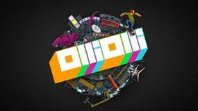 Image for OlliOlli 2 is heading to PlayStation 4 and Vita next year