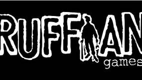 Image for Ruffian's Game of Glens put on hold