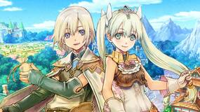 Image for Europe will finally be able to play Rune Factory 4 once it passes certification