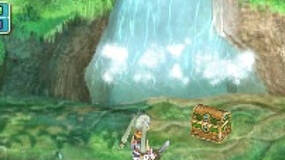 Image for Rune Factory 4 releasing October 1st in the US