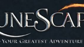 Image for Finale to long-running Runescape quest includes player-voted content