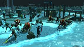 Image for After 13 years RuneScape gets its first ever expansion pack
