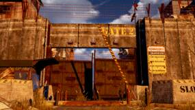 Image for Rust | How to demolish walls on Console and PC