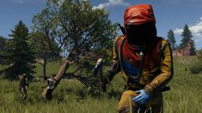 Image for Rust Console Edition coming to PS4 and Xbox One this spring
