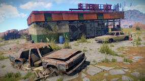 Image for Rust smashes Twitch and Steam peak users records