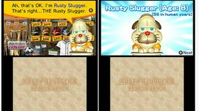 Image for Nintendo's F2P Darumeshi Sports Shop releasing in North America as Rusty's Real Deal Baseball